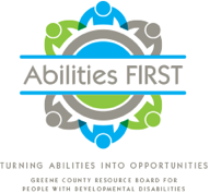 Abilities First
