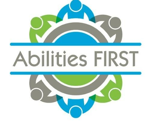 Abilities First Logo.jpg