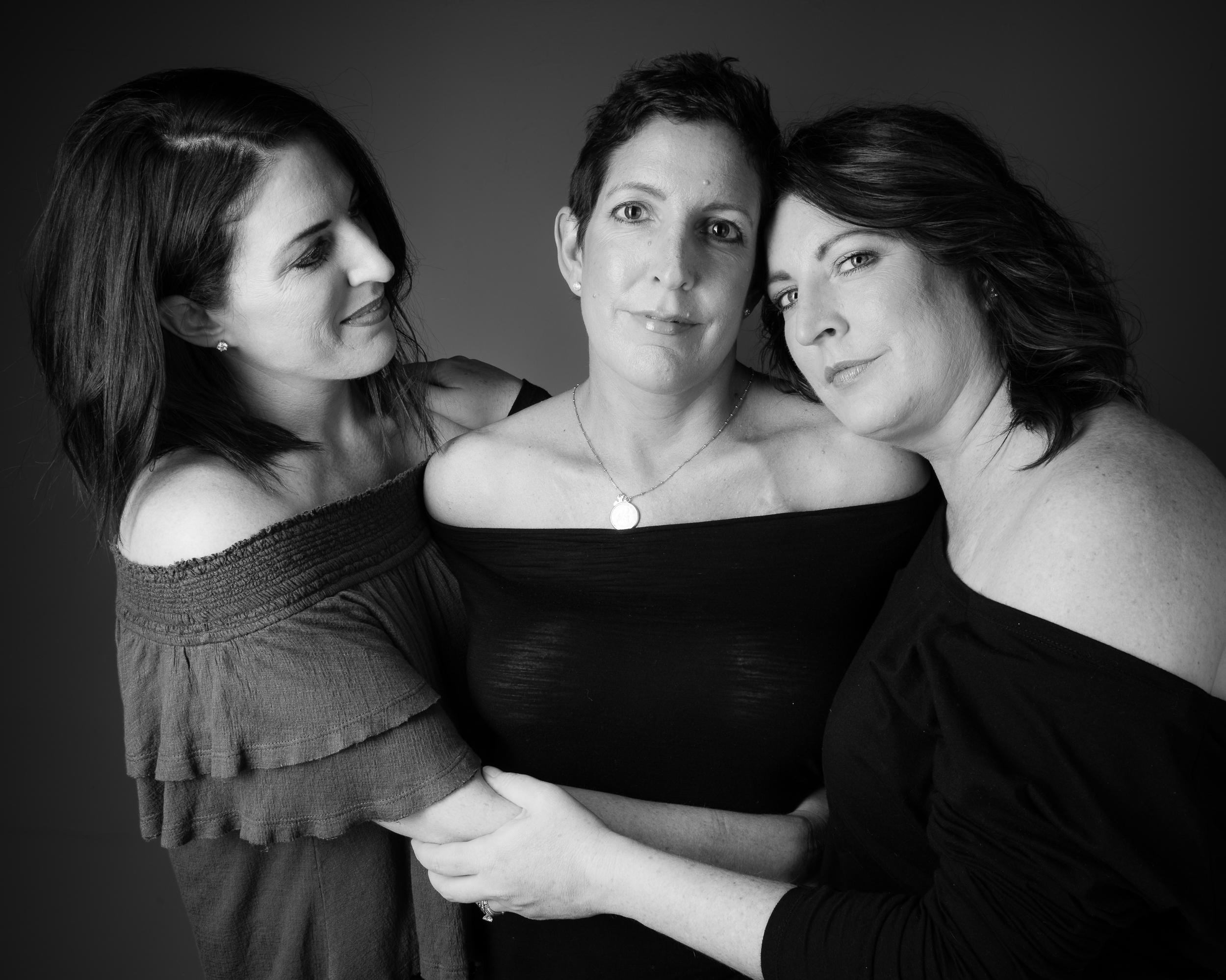 Katie-and-sisters-003.jpg