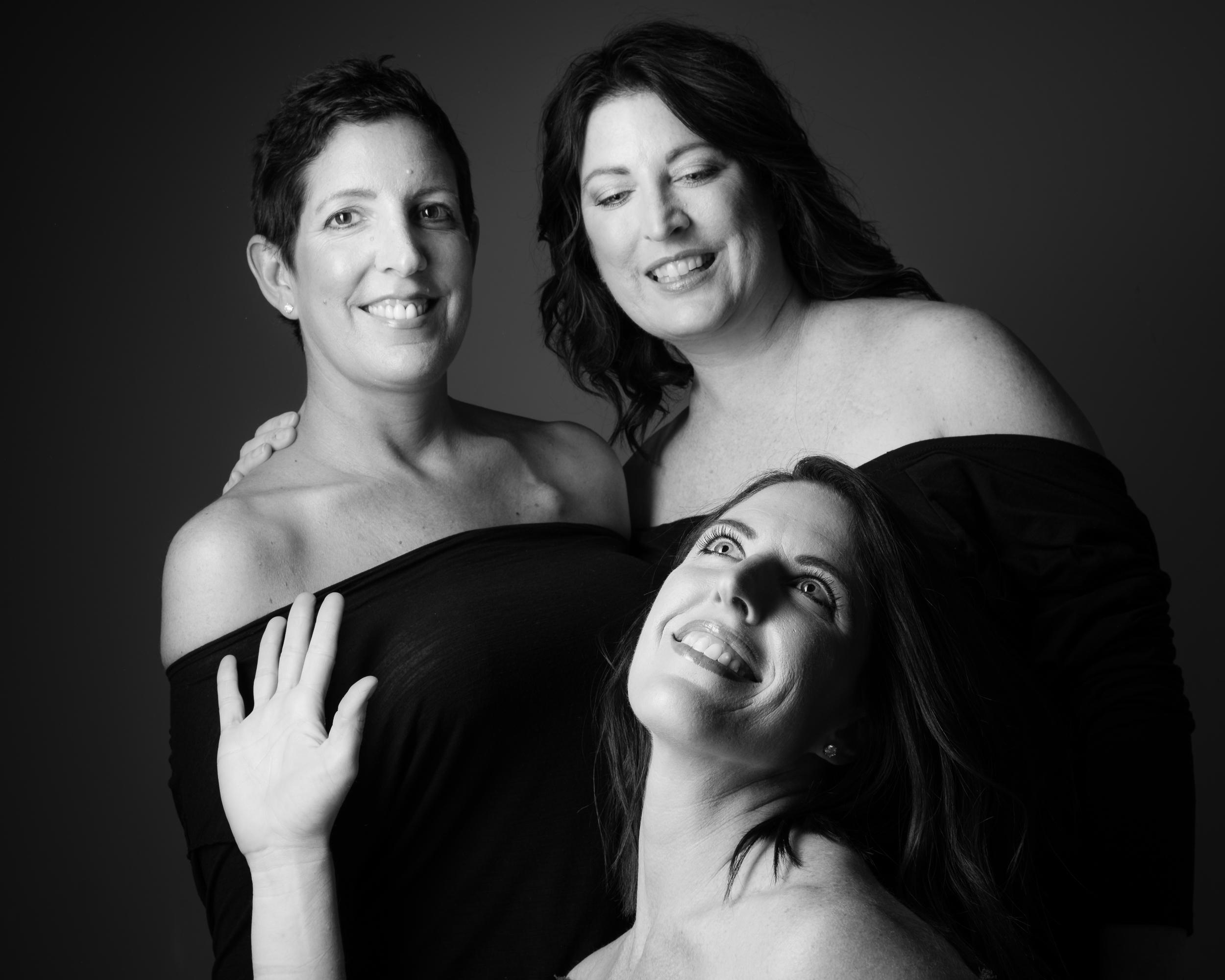 Katie-and-sisters-026.jpg