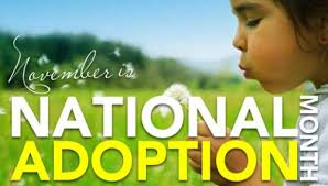 Adoption Month.jpg