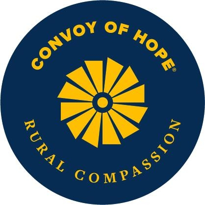 convoy of hope rural compassion logo.jpg