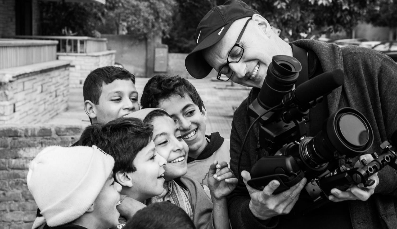 Randy Bacon - in Cairo.jpg