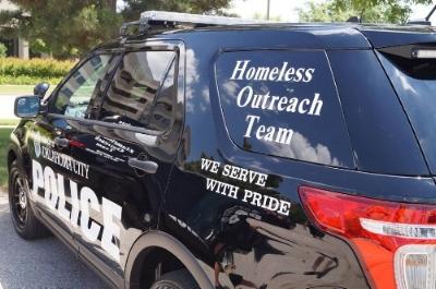okc police 2.jpg
