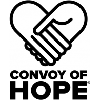 convoy of hope.png