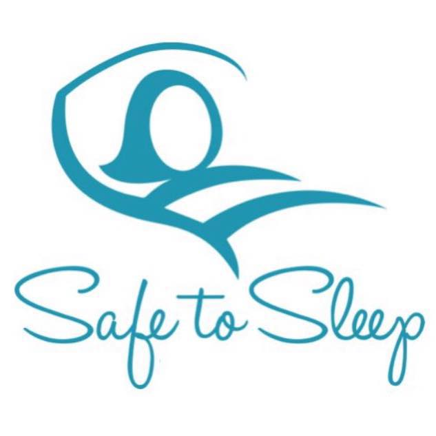 Safe to Sleep.jpg