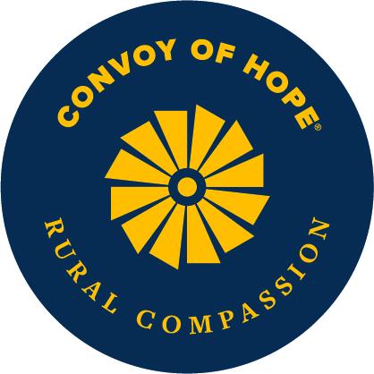 Rural Compassion Logo.jpg