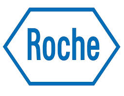 roche lab logo.jpg