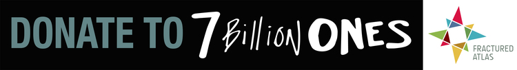 7+Billion+Ones+Donate+Button.jpeg