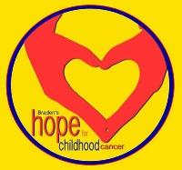 Braden's hope.jpg