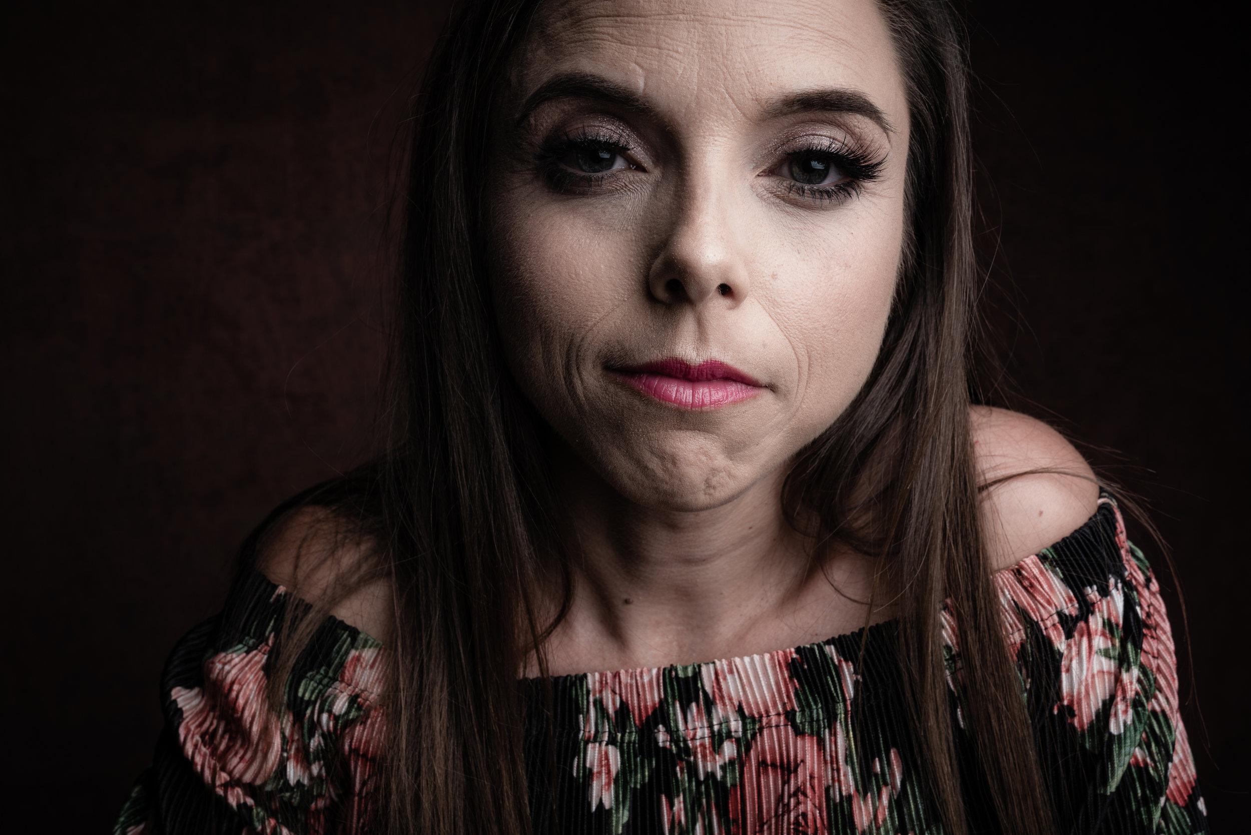 Laura Daly-28.jpg