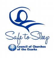 display_CoC_AgencyLogos_SafeToSleep (1).jpg