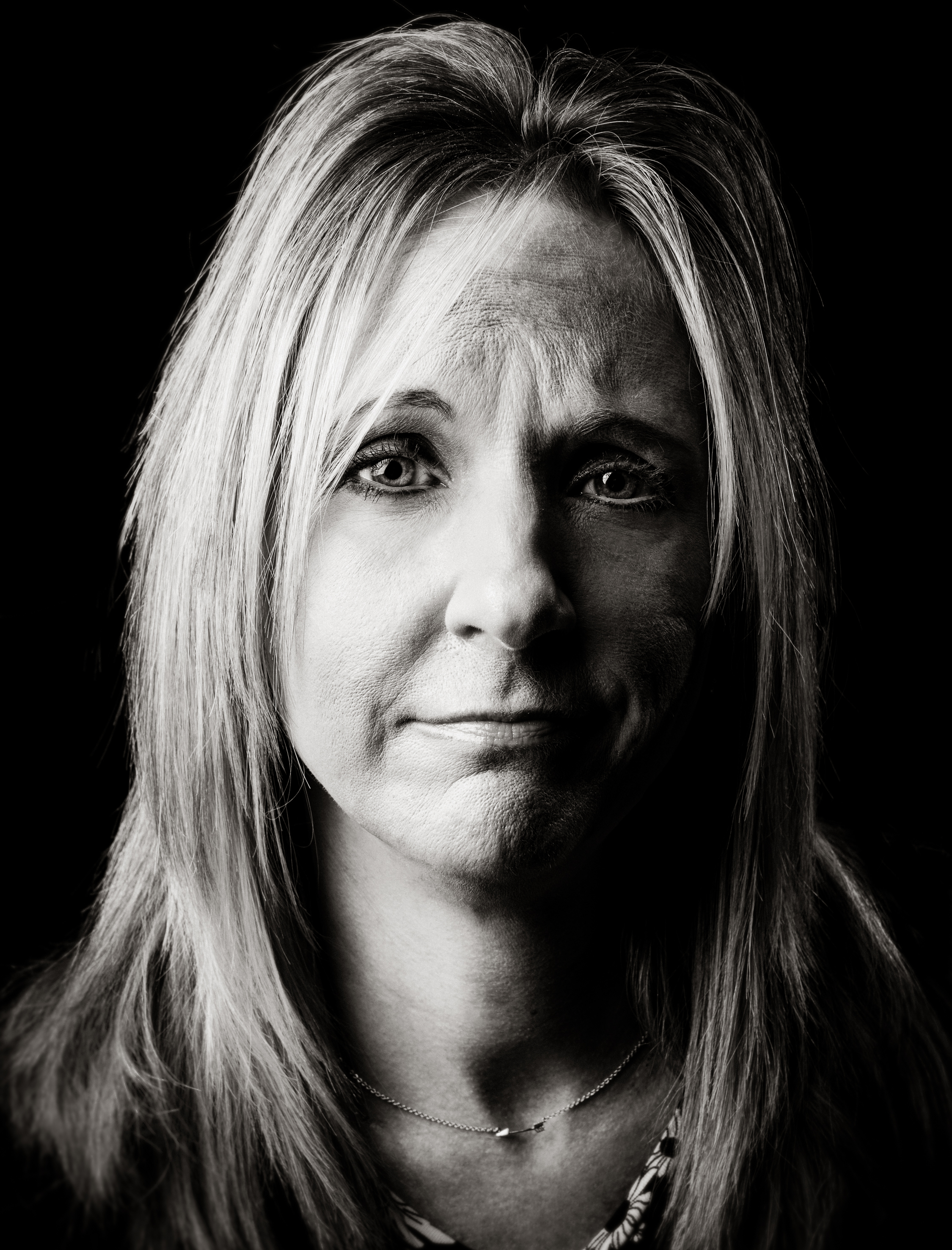 Final-Cindy Dodson-049-Edit.jpg