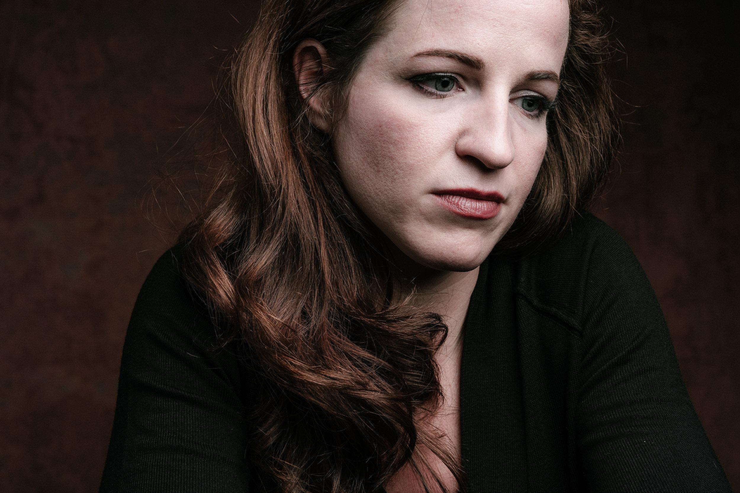 Shannon Norman - 022.jpg