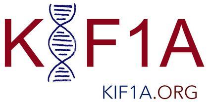 KIF1A ORG LOGO.jpg