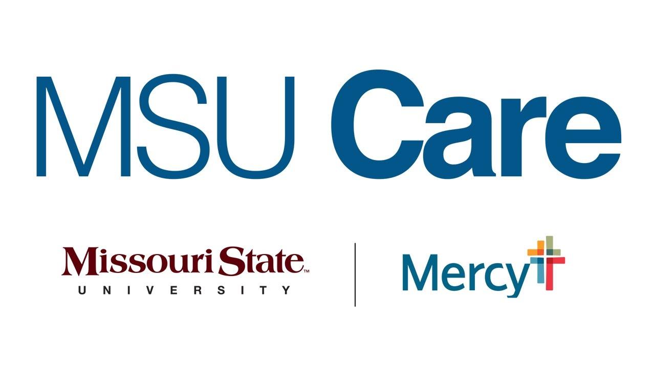 MSU Care Logo.jpg
