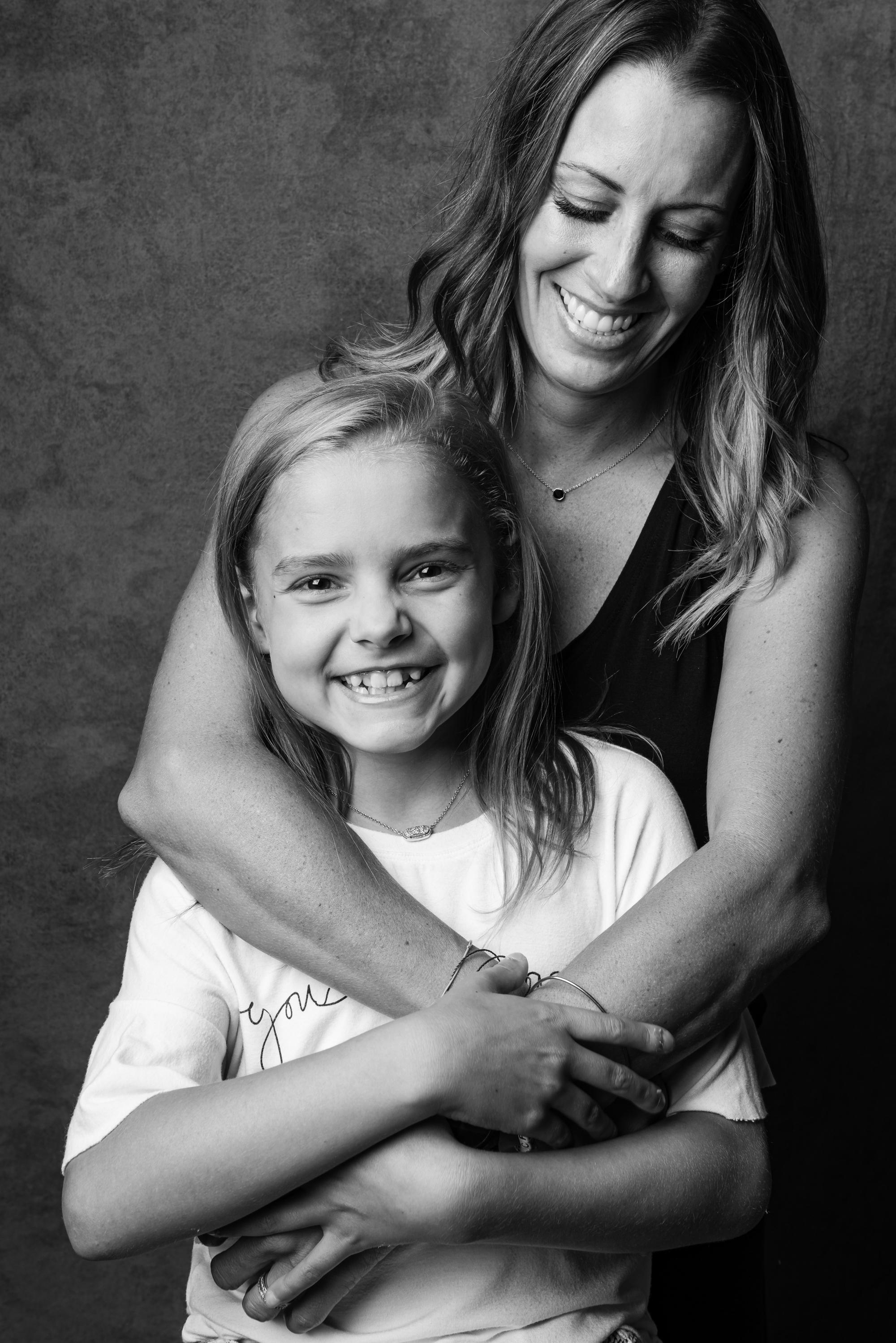 Katie and Kadyn-001.jpg