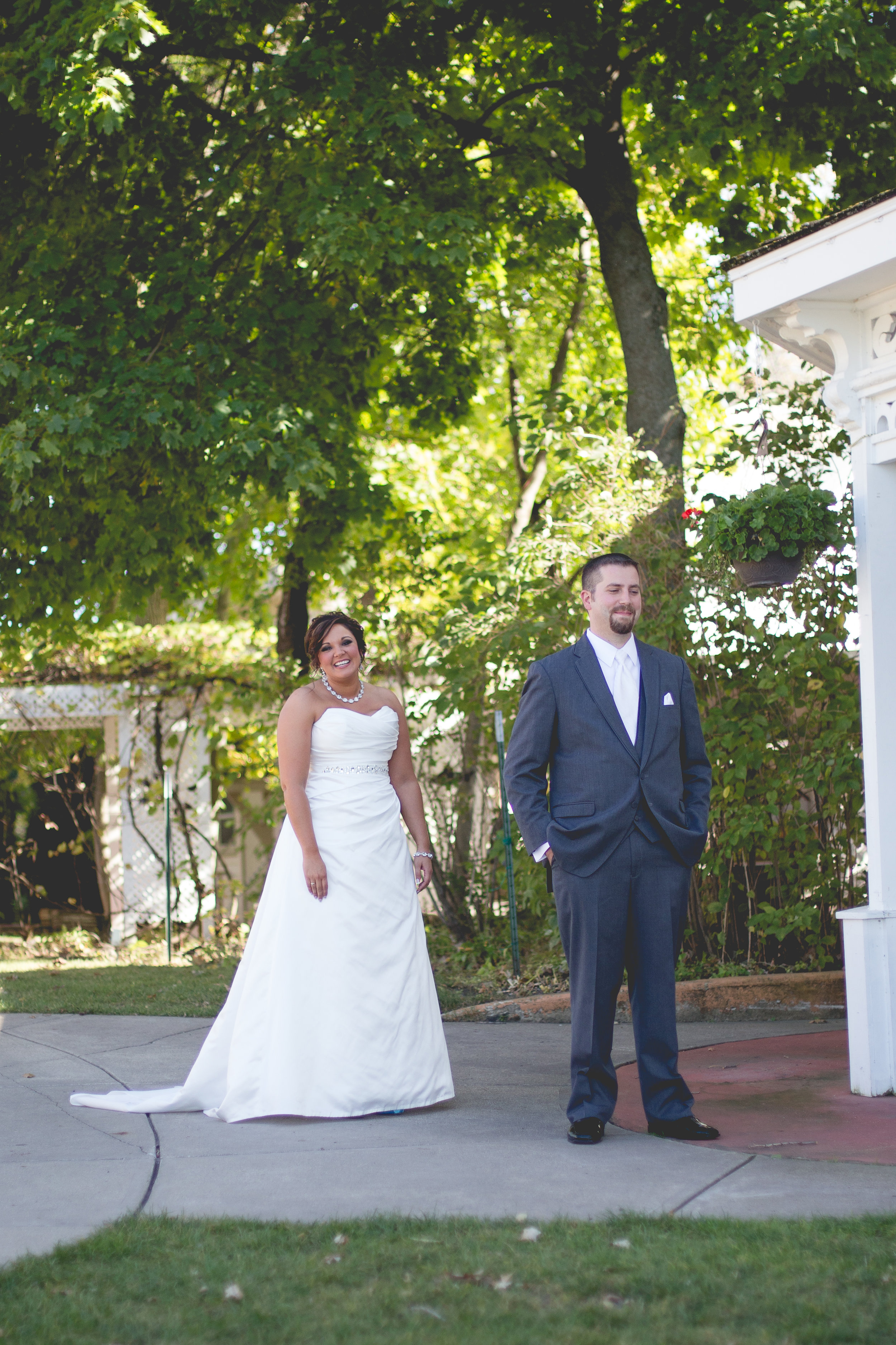 D+A,Wedding(169of1018).JPG