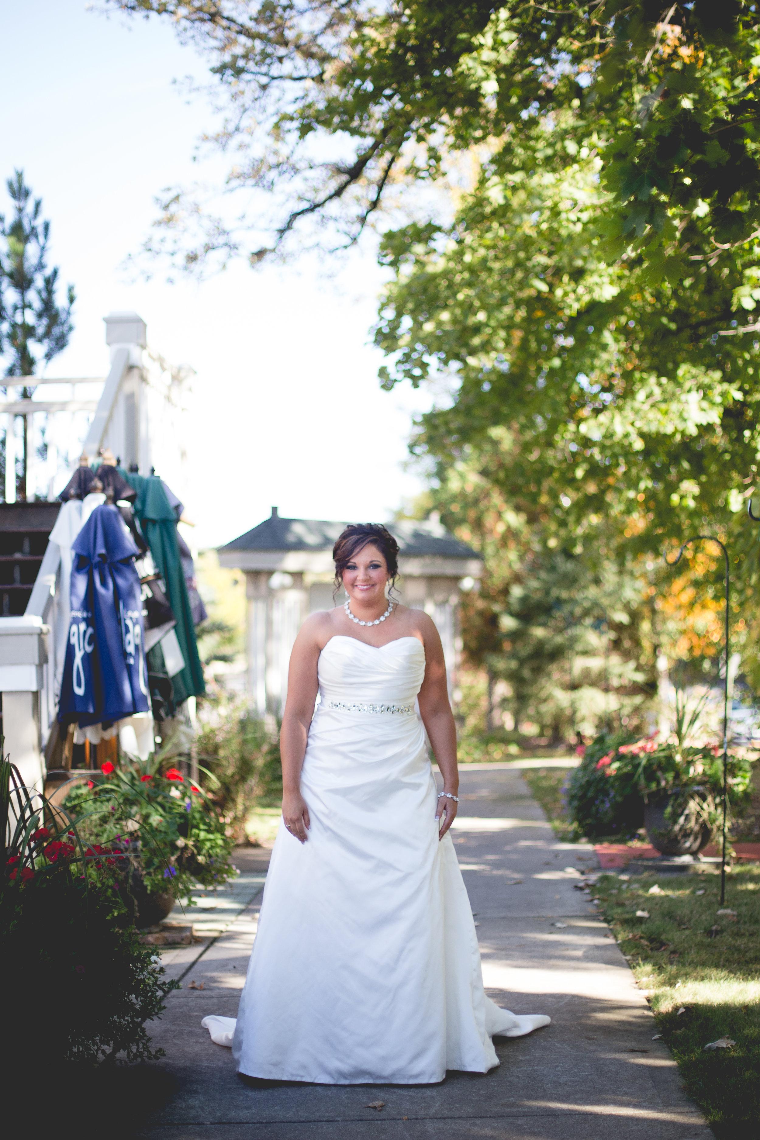 D+A,Wedding(167of1018).JPG