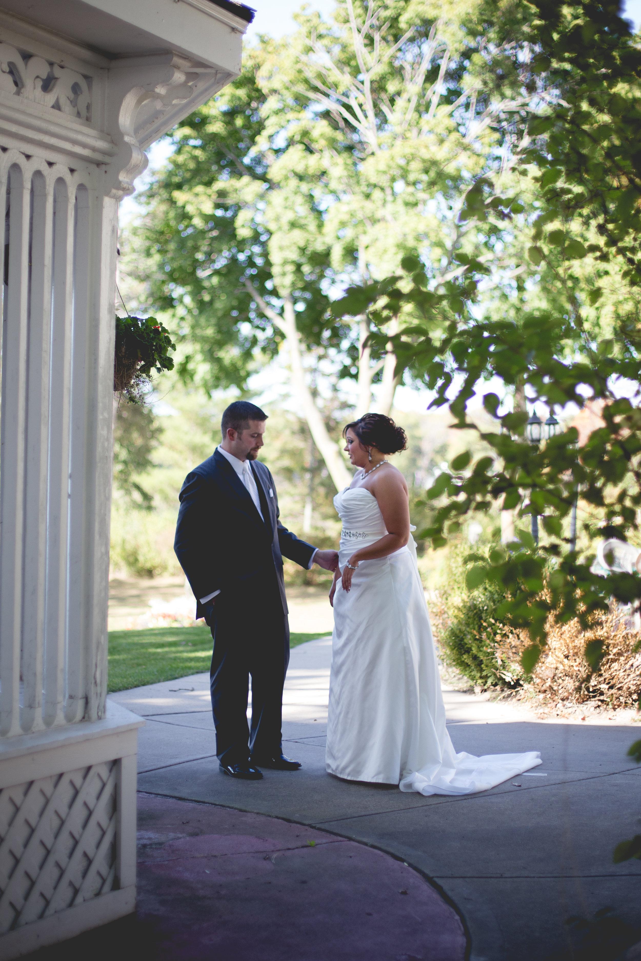 D+A,Wedding(171of1018).JPG