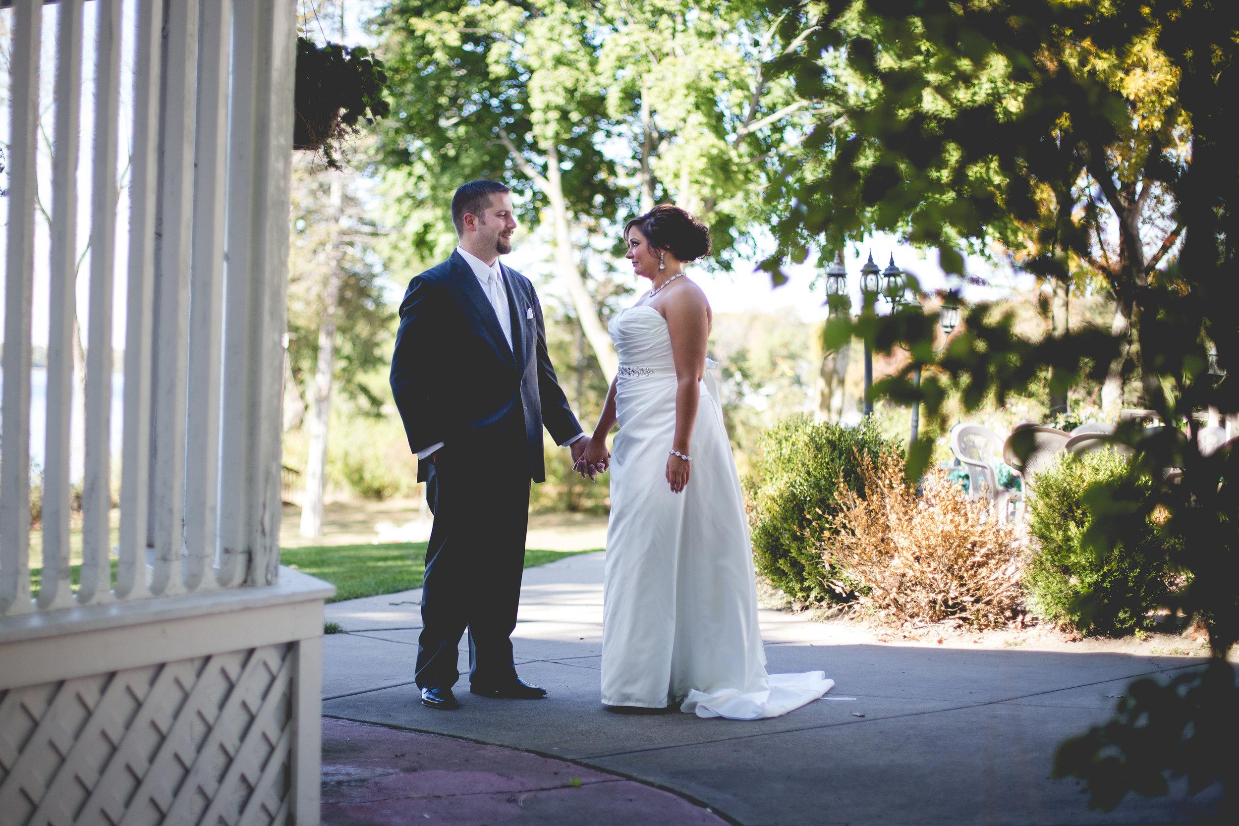 D+A,Wedding(173of1018).JPG