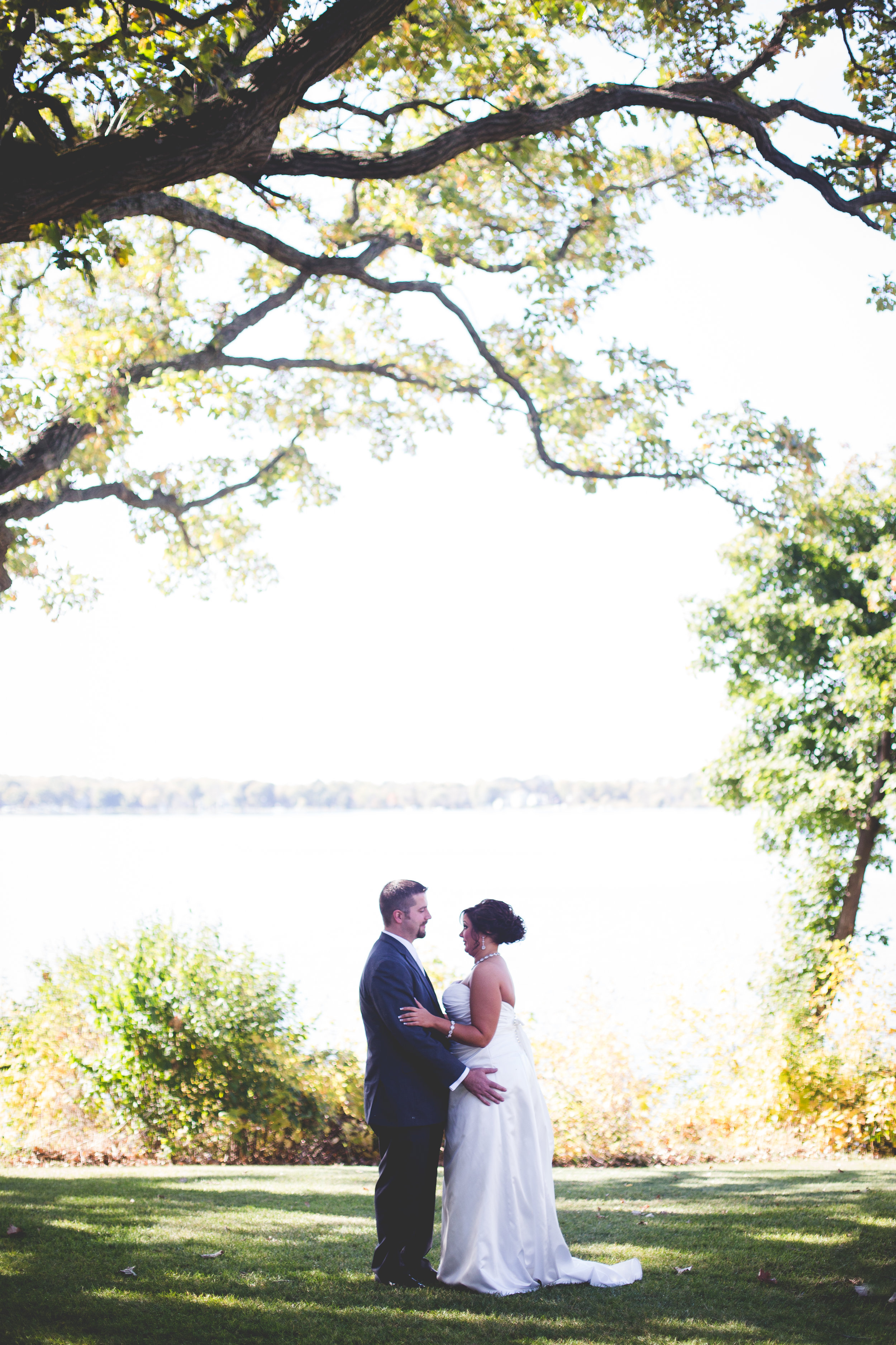 D+A,Wedding(191of1018).JPG