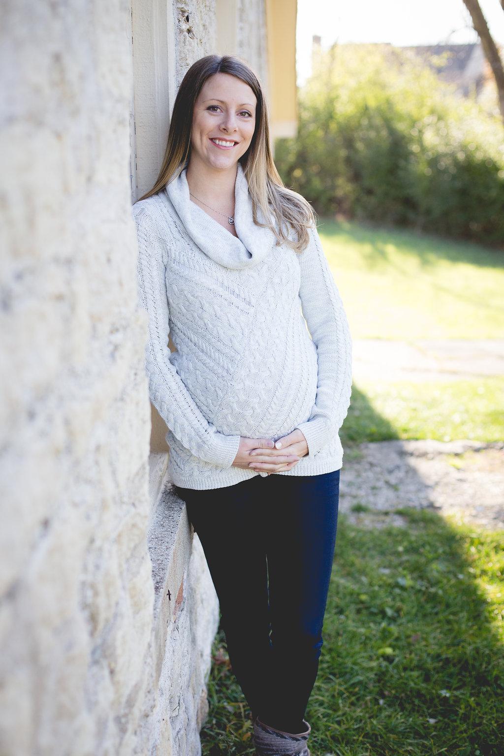 Reitz,Maternity-29.JPG