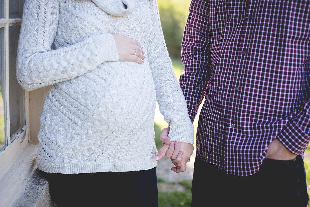 Reitz,Maternity-43.JPG