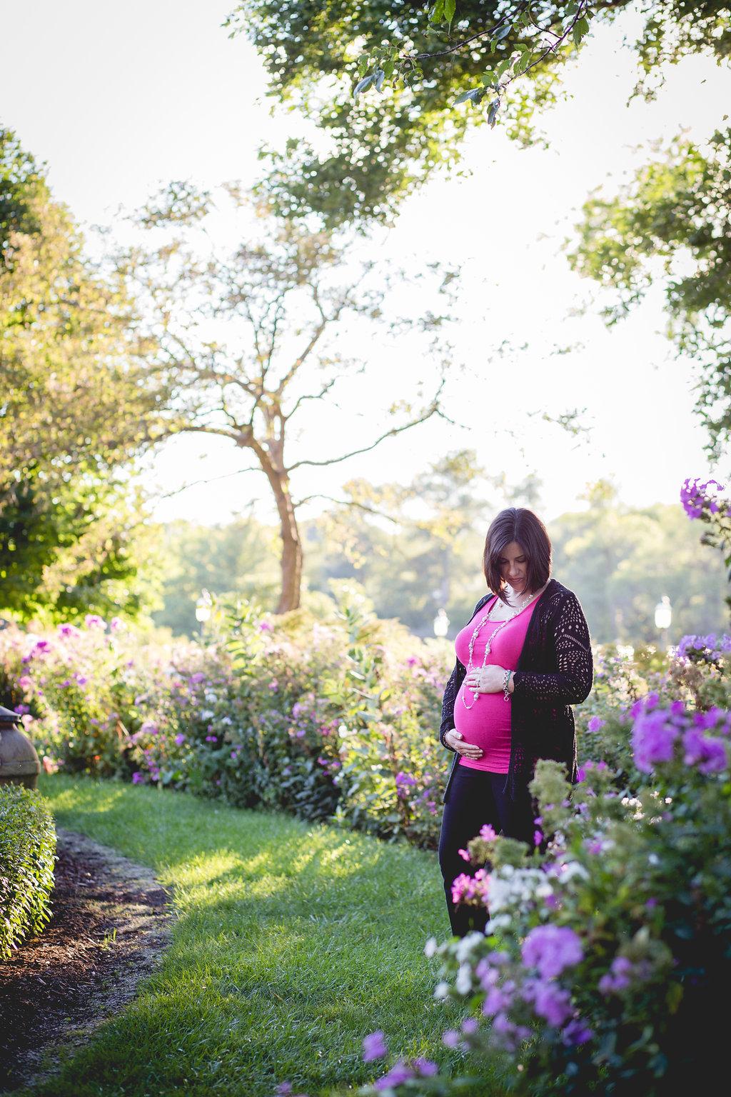 Hushon,Maternity-9.JPG