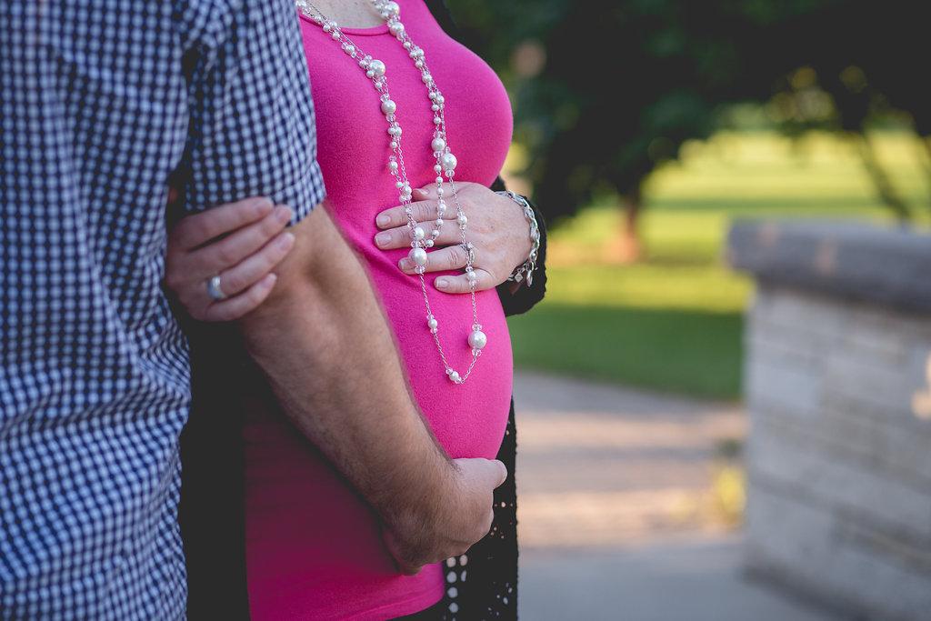 Hushon,Maternity-91.JPG