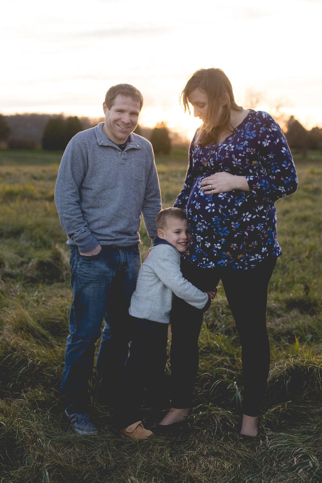 FeidtFamily,Maternity-109.JPG