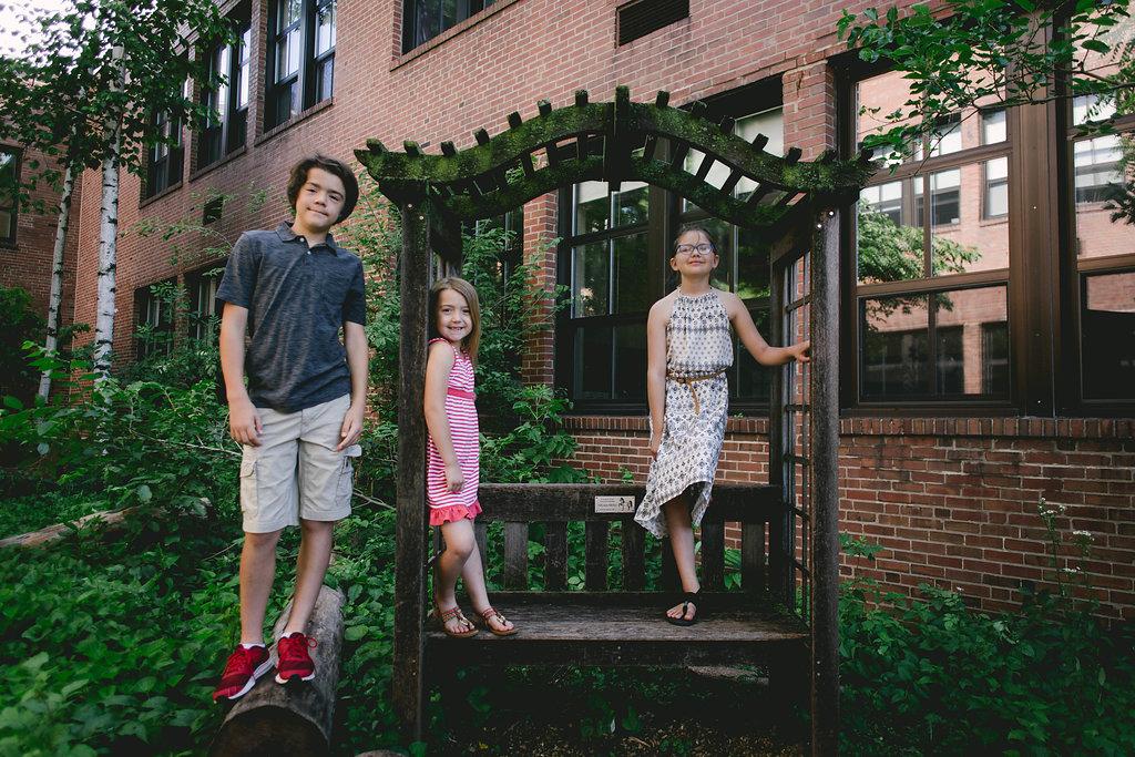 Family,2017-31.jpg