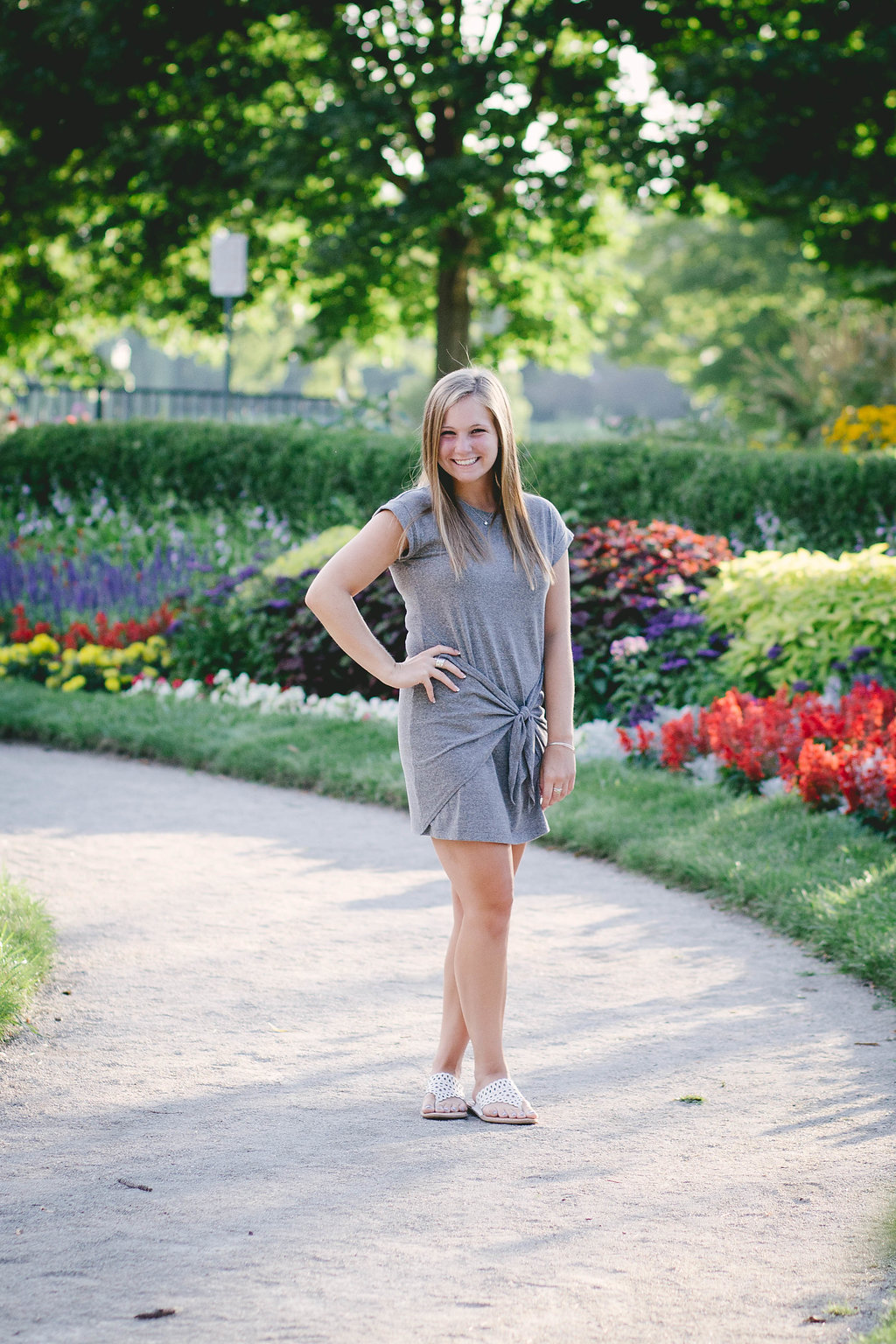 Hannah,Senior-17.jpg