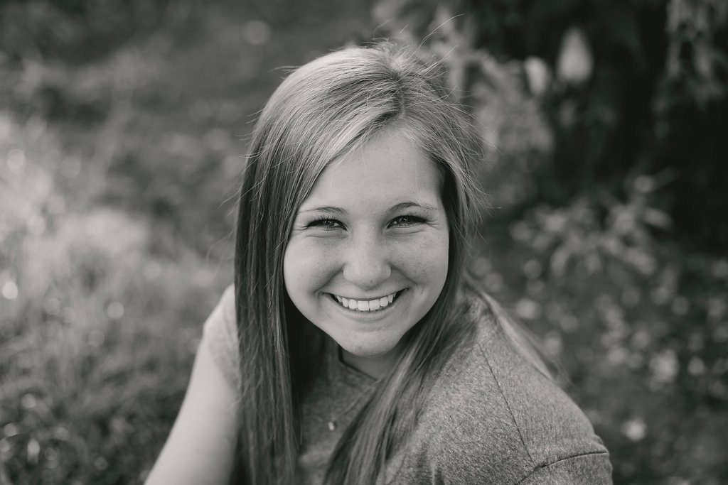 Hannah,Senior-28.jpg