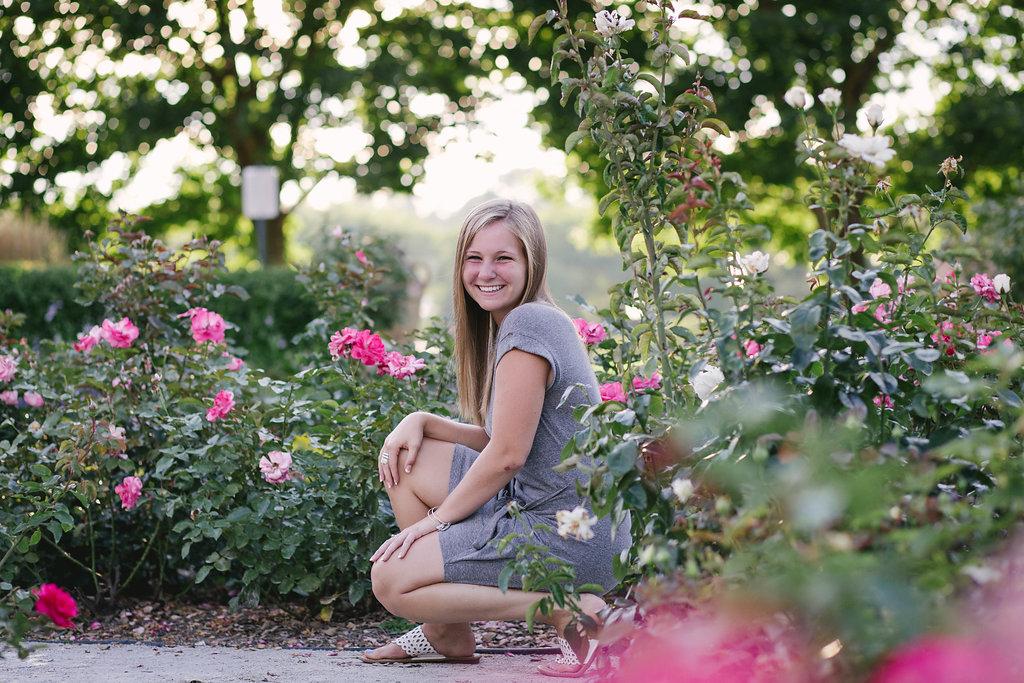 Hannah,Senior-37.jpg
