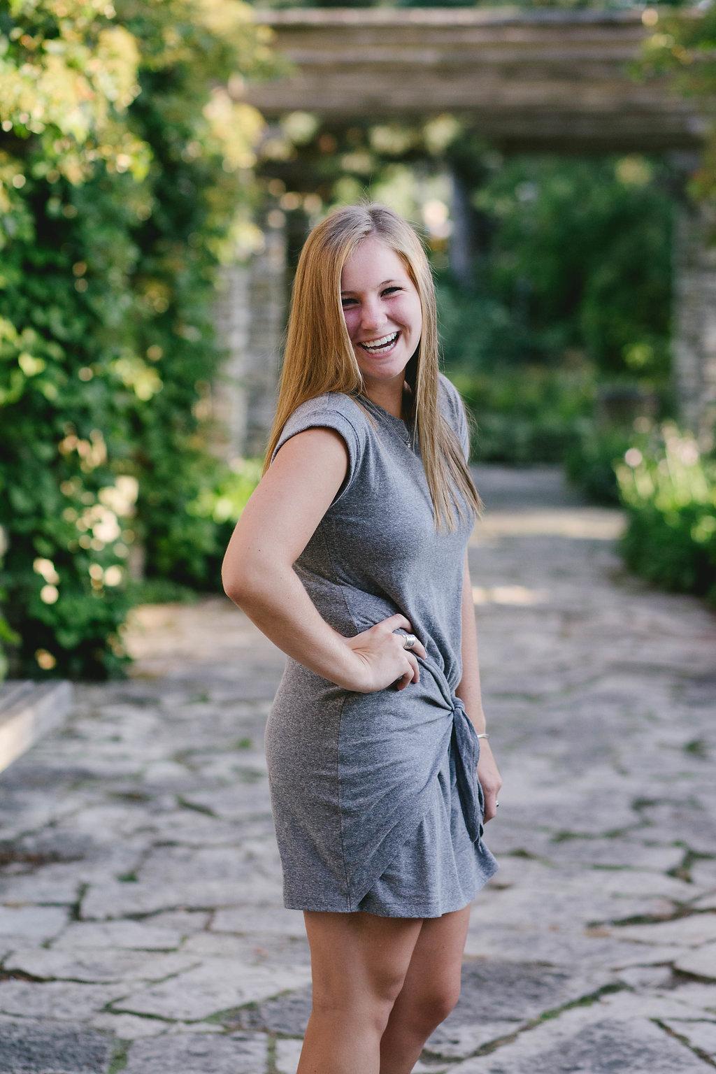 Hannah,Senior-47.jpg