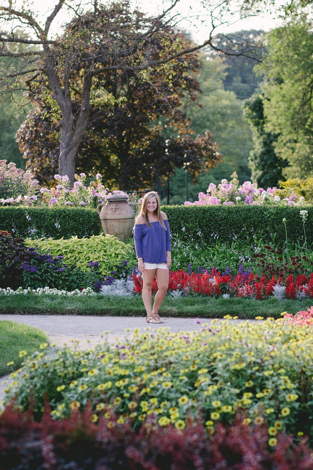 Hannah,Senior-81.jpg