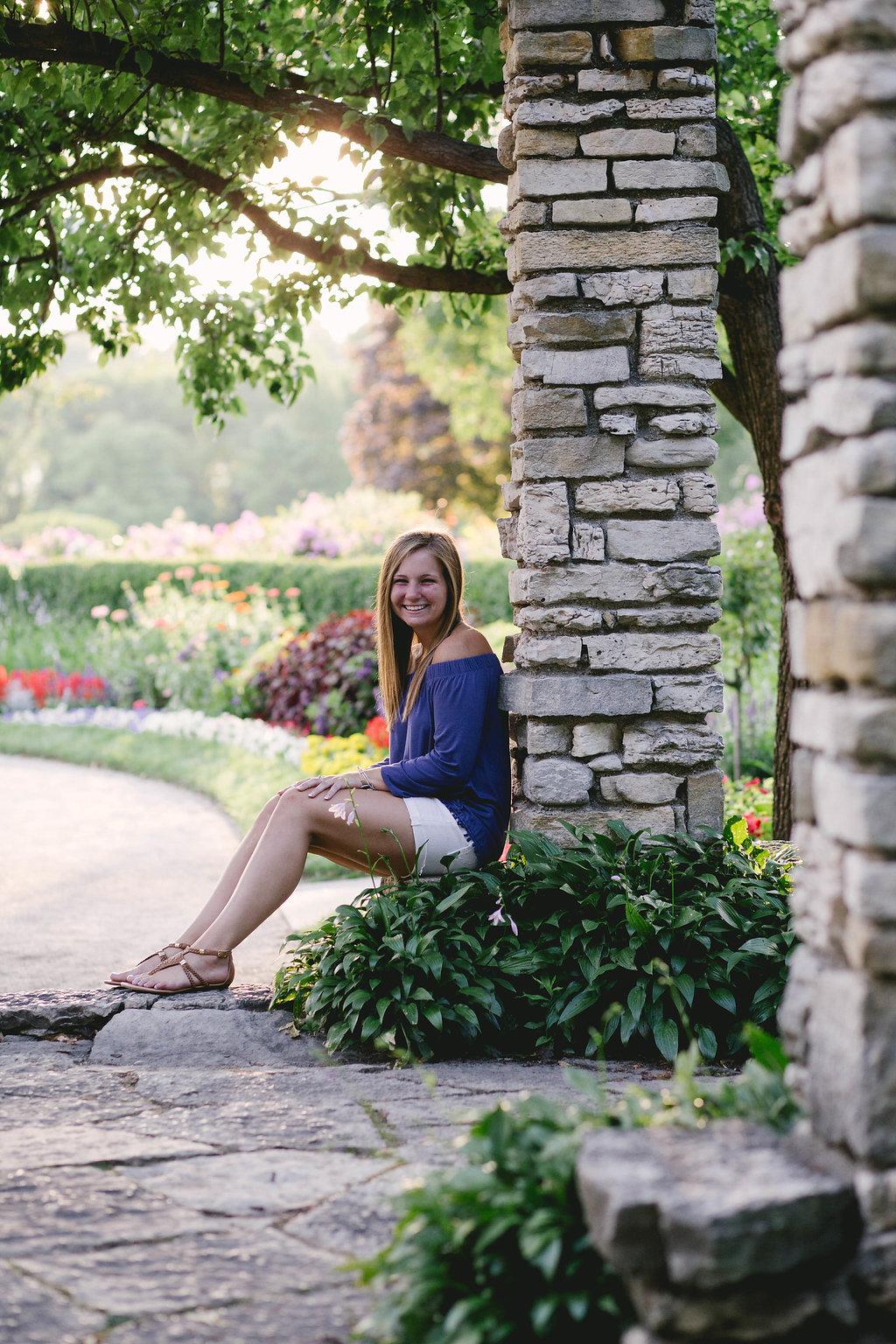 Hannah,Senior-87.jpg