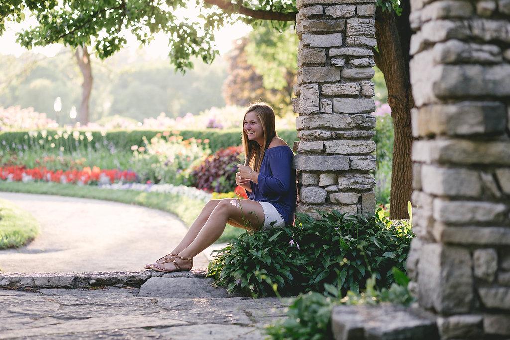Hannah,Senior-89.jpg