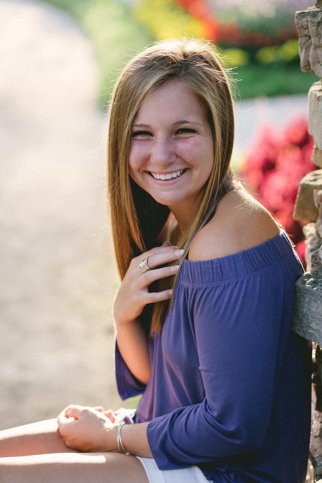 Hannah,Senior-97.jpg