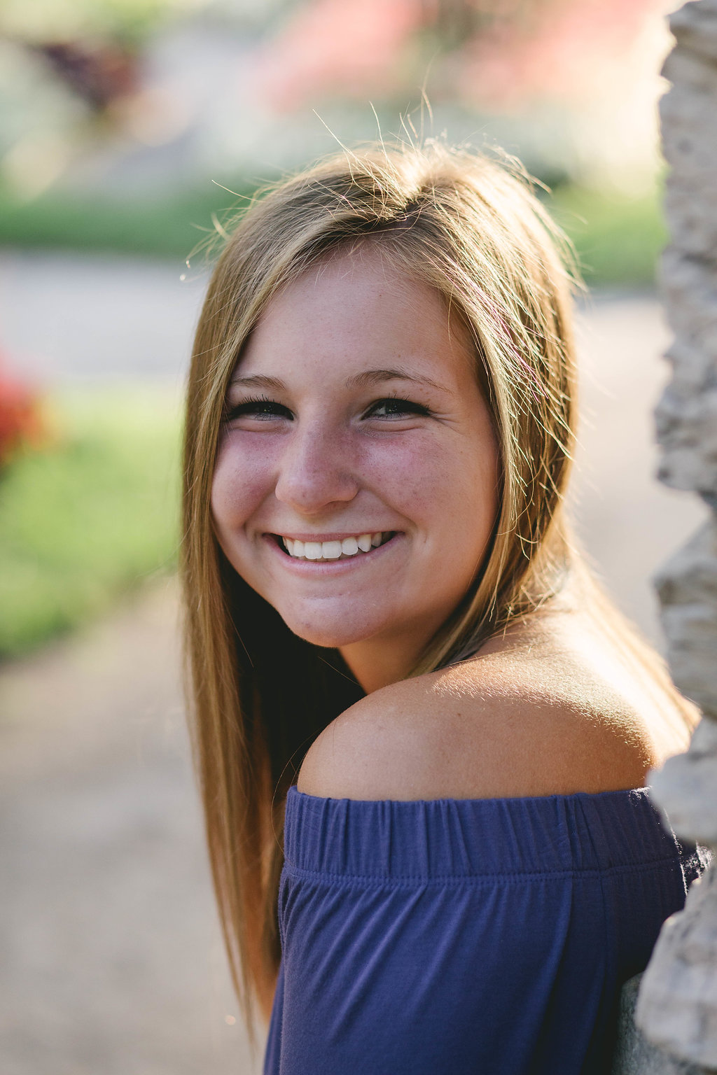 Hannah,Senior-99.jpg