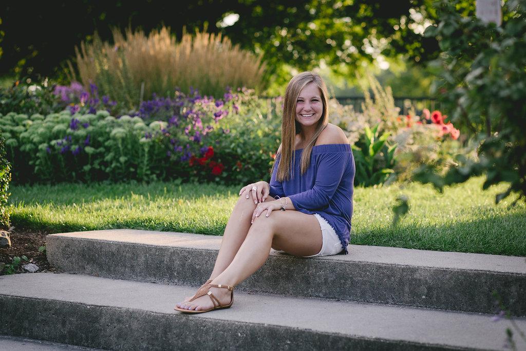 Hannah,Senior-149.jpg