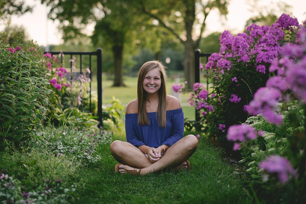 Hannah,Senior-151.jpg