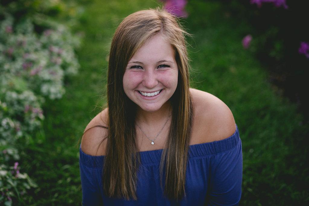 Hannah,Senior-159.jpg