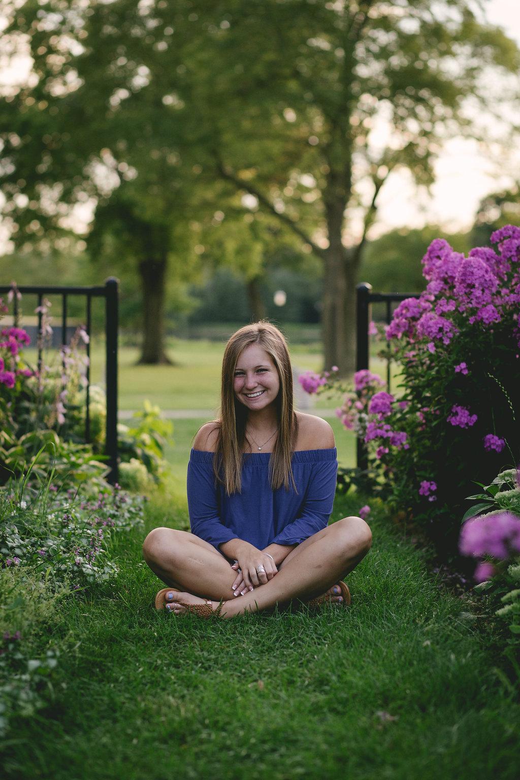 Hannah,Senior-155.jpg