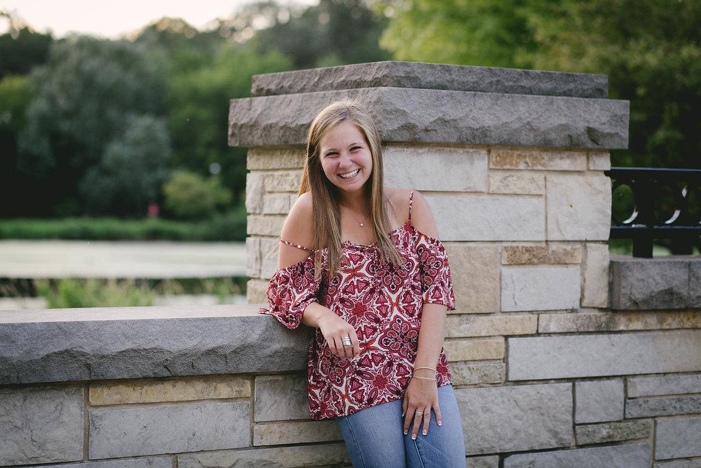 Hannah,Senior-201.jpg