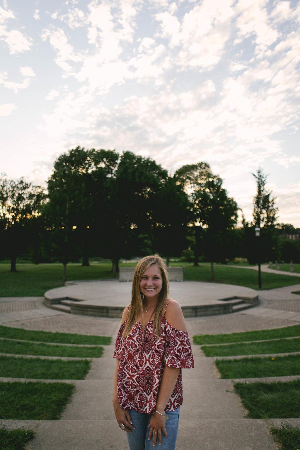 Hannah,Senior-243.jpg