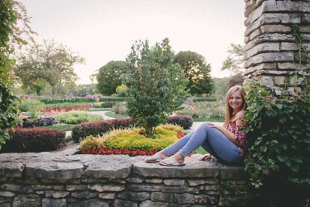 Hannah,Senior-257.jpg