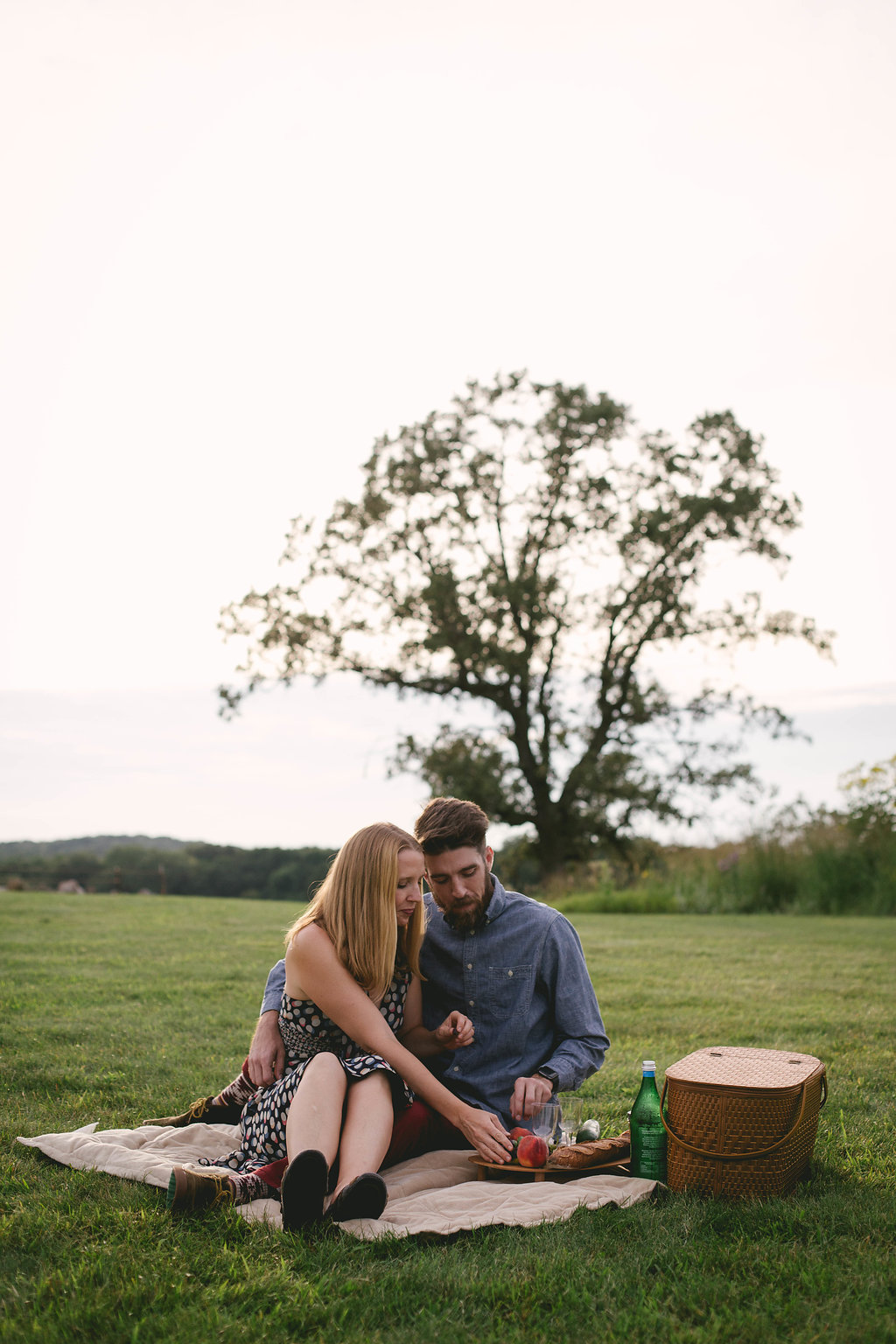 S+M,Engagement-29.jpg