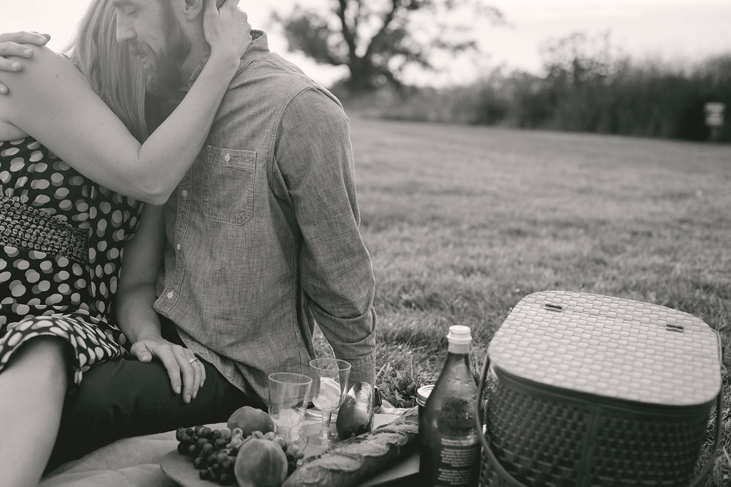 S+M,Engagement-64.jpg